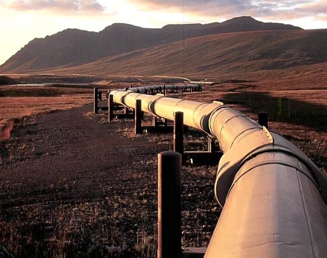 Природный газ как топливо преимущества
